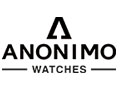 Relojes Anonimo