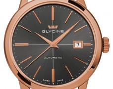 Tiempo de clásicos para GLYCINE
