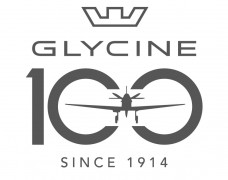 Centenario Glycine